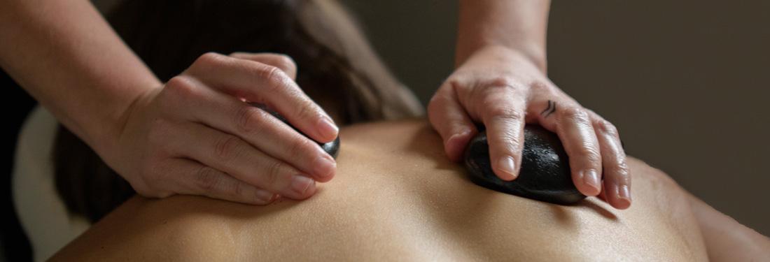 Massage Hotstones